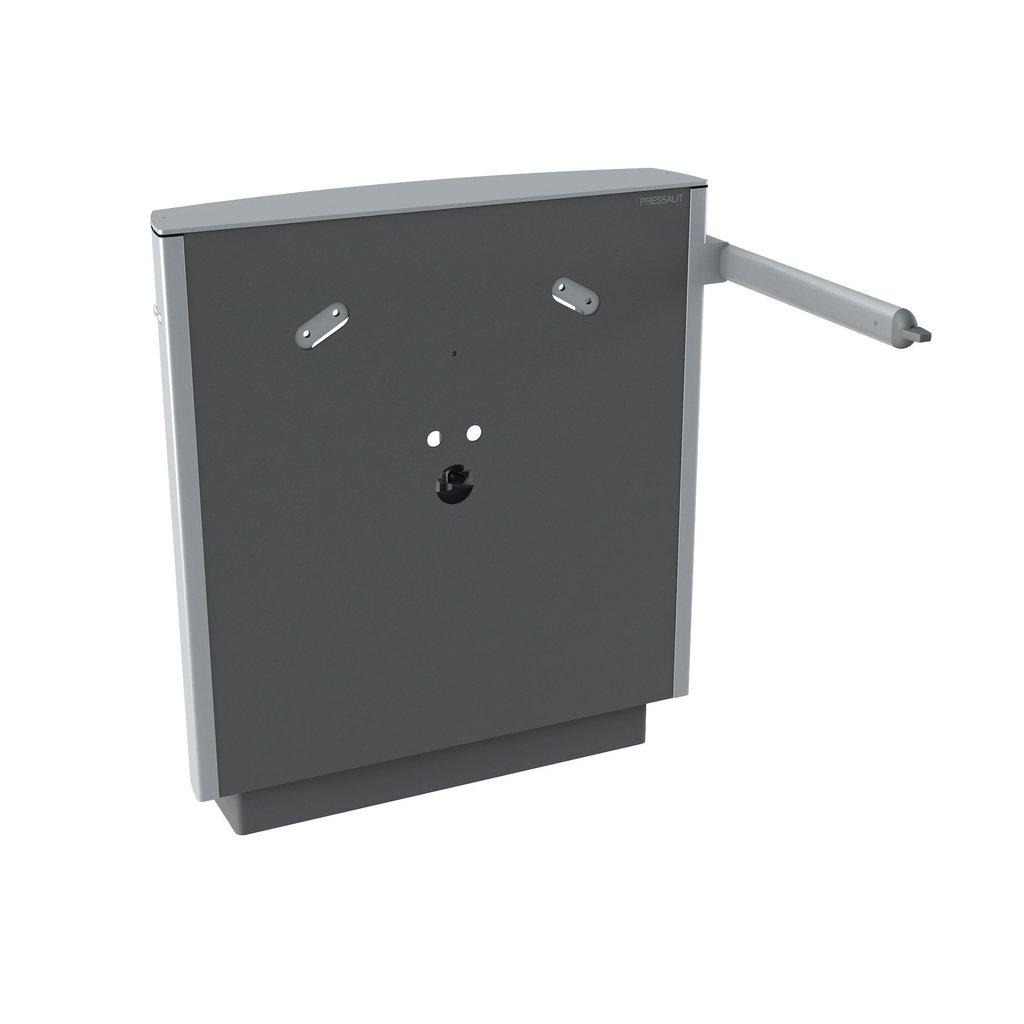 pressalit care r4950 select waschtisch lifter. Black Bedroom Furniture Sets. Home Design Ideas