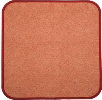suprima 3702 000 inkontinenz auflage f r stuhl 45x45 cm. Black Bedroom Furniture Sets. Home Design Ideas