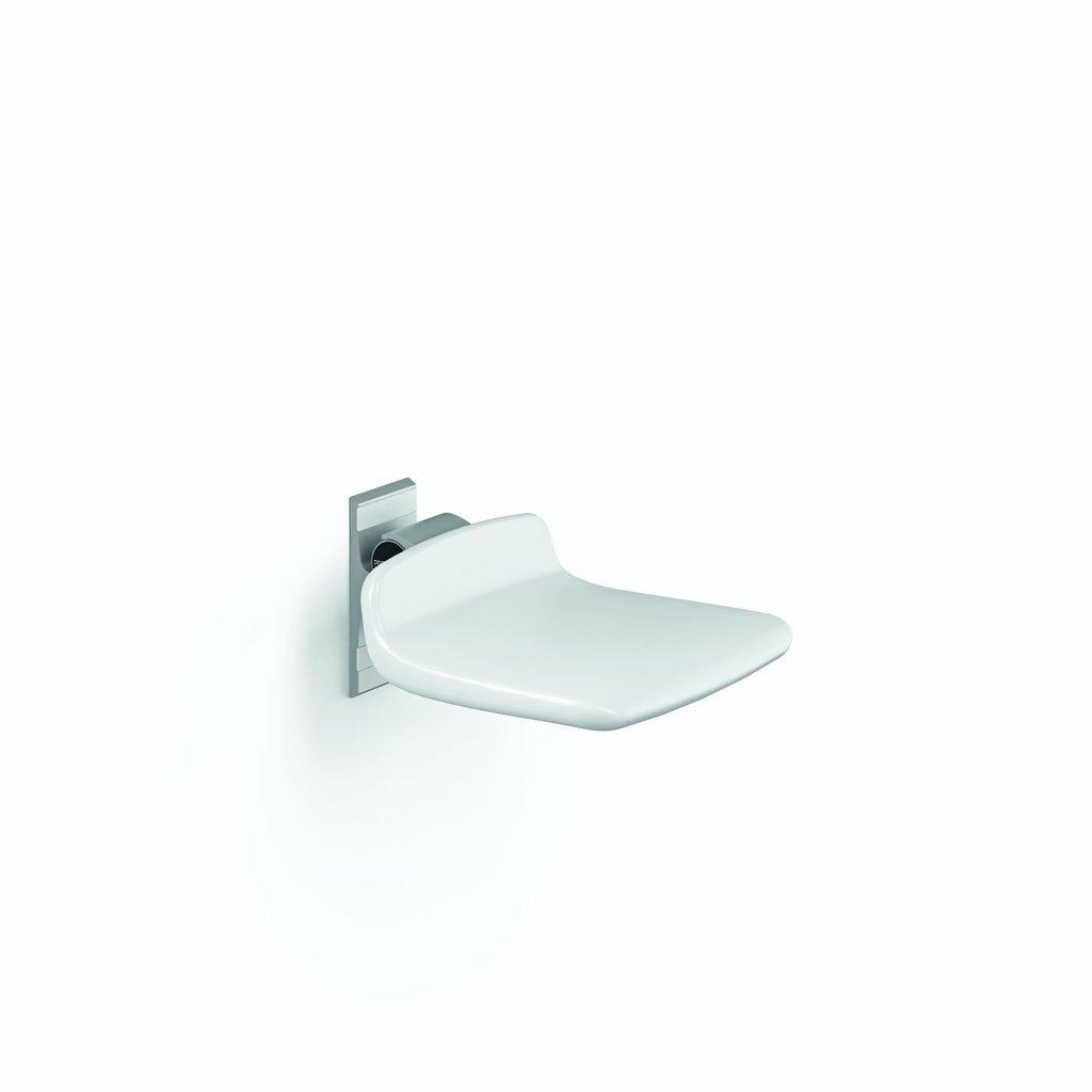 pressalit care r7310000 plus duschsitz 310 fest montiert sehr weich bis 200 kg belastbar. Black Bedroom Furniture Sets. Home Design Ideas