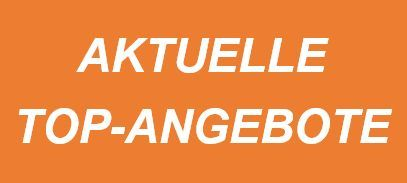 Button_Aktuelle_Top-Angebote