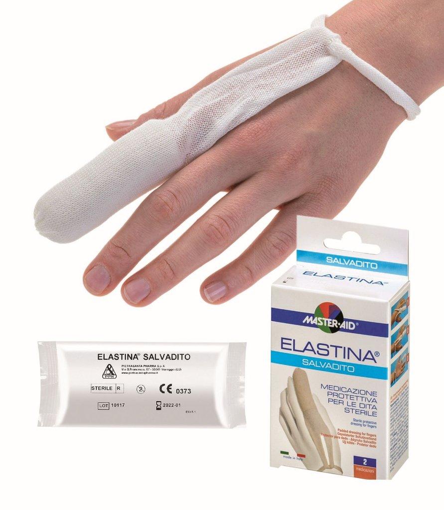 AVENE Creme für überempfindliche Haut DEFI (PZN 8487734