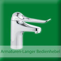 Armaturen_Langer_Bedienhebel