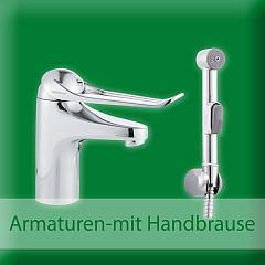Armaturen_mit_Handbrause