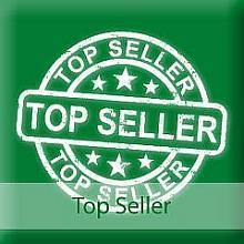 BAA-TOP-SELLER