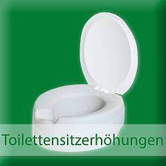 BB-ToilettensitzerhAhungen