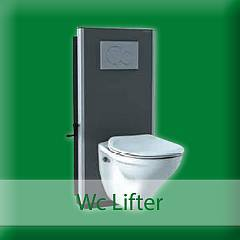 BB-WC_Lifter