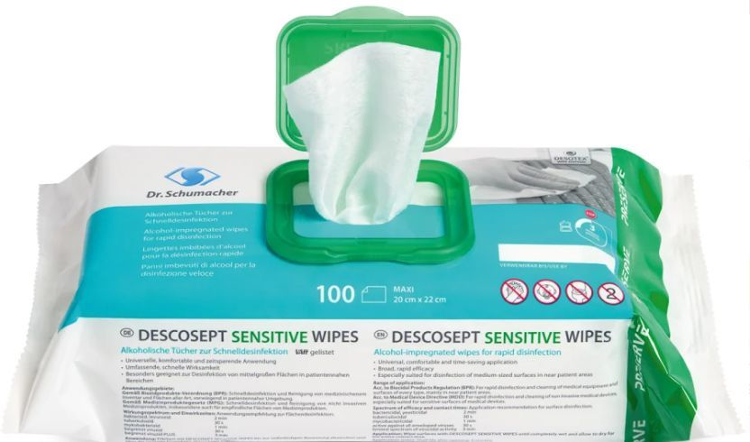 descosept_sensitive_wipes_pflegediscount_2