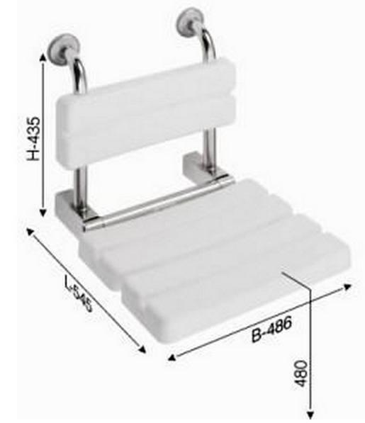 rohrdurchmesser berechnen durchflu menge wasserleitung. Black Bedroom Furniture Sets. Home Design Ideas